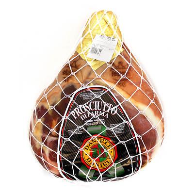 Martelli Gourmet Whole Parma di Prosciutto