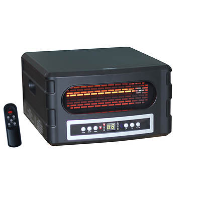 Source Green Heat Infrared Personal Heater Bj 39 S