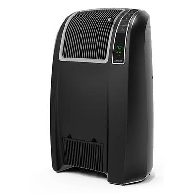 Lasko Cyclonic Digital Ceramic Heater