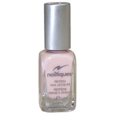 Nailtiques Protein Nail Lacquer 303 San Tropez 0.33 Oz. Nail Polish