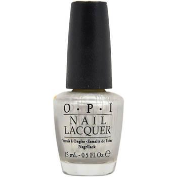 OPI Nail Lacquer A35 Birthday Babe 0.5 oz.Nail Polish
