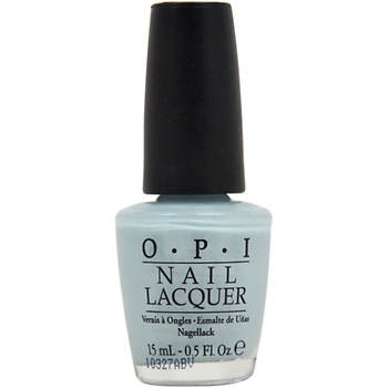 OPI Nail Lacquer T16 I Vant to be a Lone Star 0.5 oz.Nail Polish