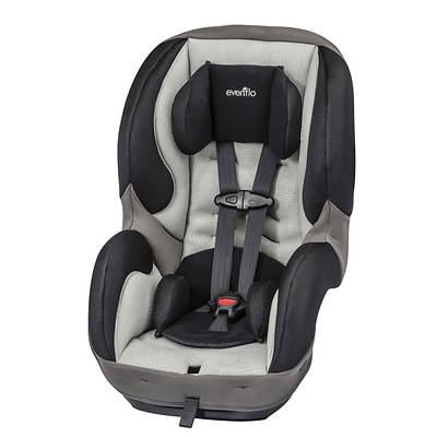 Evenflo SureRide 65 DLX Convertible Car Seat - Paxton