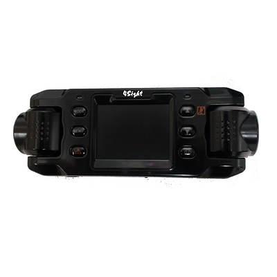The Original Dash Cam 2