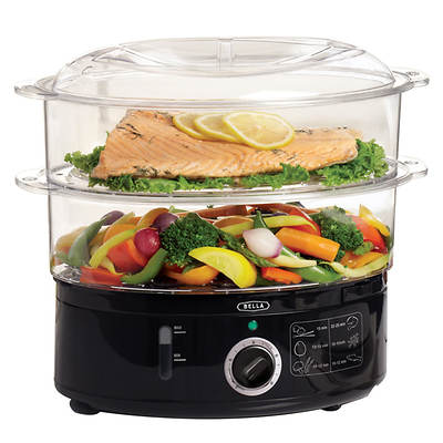 Bella Food Steamer