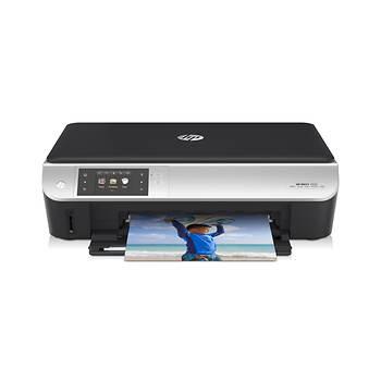 HP Envy 5535 e-All-In-One Printer
