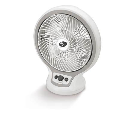 "Bionaire 10"" Oscillating Table Fan"