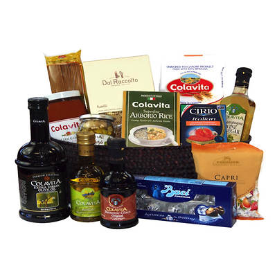 Colavita Italian Bounty