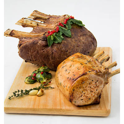 Bon Appetit Frenched Roast Assortment