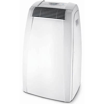 DeLonghi Pinguino C Series 10,000 BTU Portable Air Conditioner