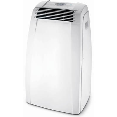 DeLonghi Pinguino C Series 12,000 BTU Portable Air Conditioner