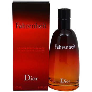 Christian Dior Fahrenheit 32 After-Shave, 3.4 oz.