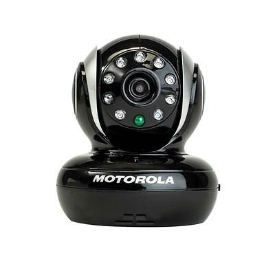 Motorola BLINK 1 Wi-Fi Baby Video Monitor
