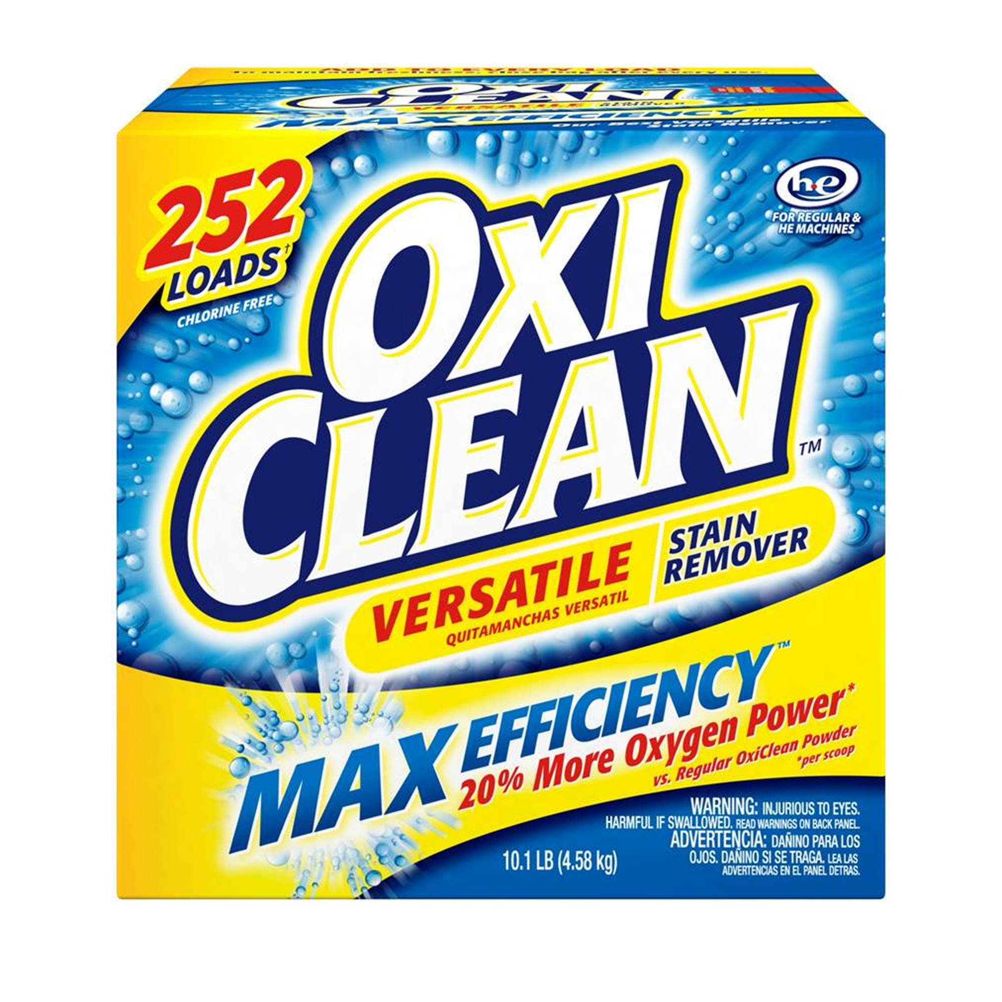 how to clean white converse with oxiclean