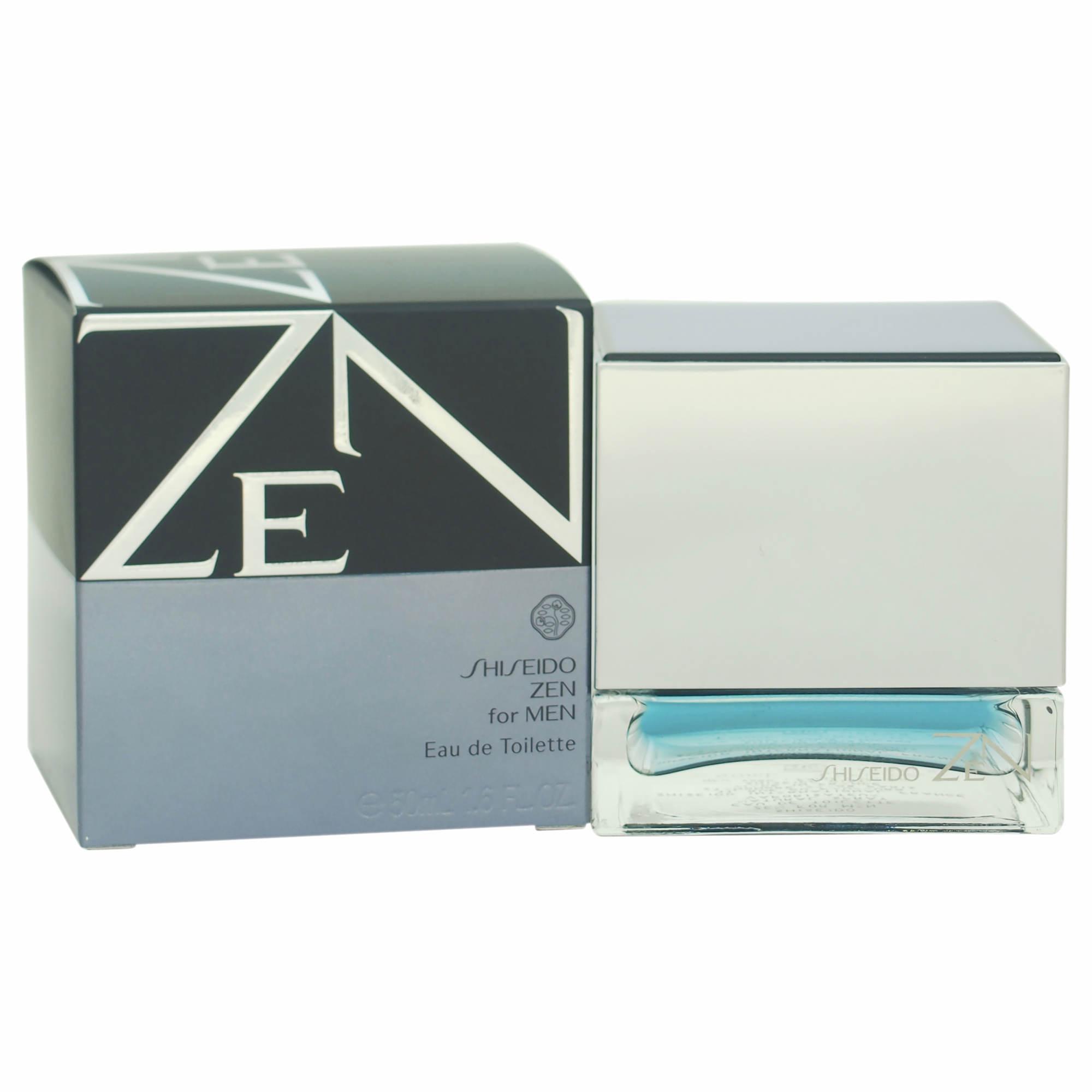 shiseido 1 6 oz zen sun eau de toilette spray bj 39 s. Black Bedroom Furniture Sets. Home Design Ideas