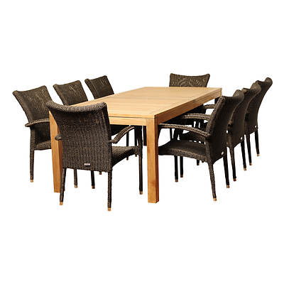 home home outdoor living patio furniture patio dining sets