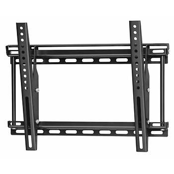 "OmniMount Tilt Locking Bar Wall Mount for 22""-40"" TVs"