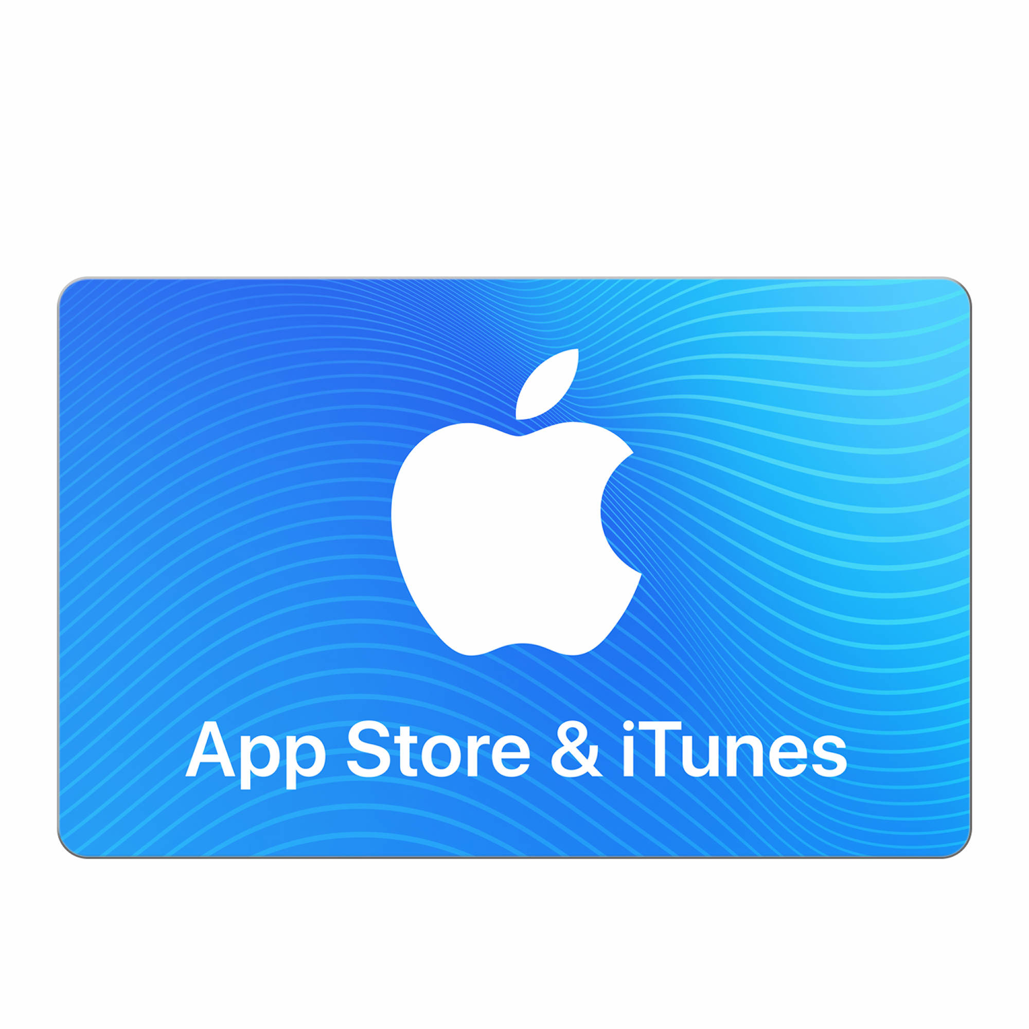 Welcome to iTunesVouchers The fastest, cheapest way to buy iTunes Vouchers or iTunes Gift Cards in South Africa! We keep stock of iTunes Vouchers/iTunes Gift Cards and pride ourselves in delivering your order in an efficient and friendly manner!