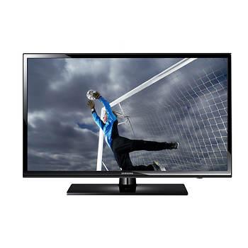 """Samsung UN40H5003 40"""" 1080p LED TV"""