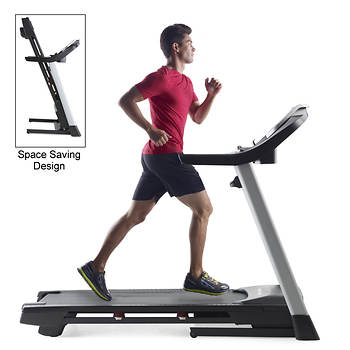 Proform zt6 treadmill bjs wholesale club for Proform zt6 treadmill