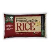 Producers Rice ParExcellence Premium Long Grain Rice, 10 lbs.