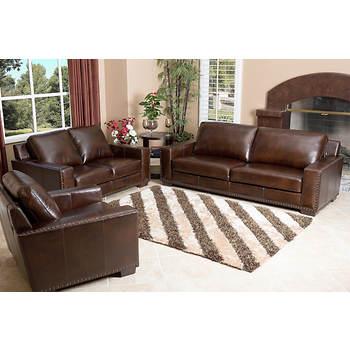 home furniture living room living room sets