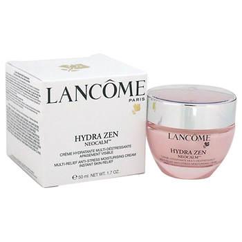 Lancome Hydra Zen Neocalm Instant Multi-Relief Anti-Stress Moisturizing Cream, 1.7 oz.