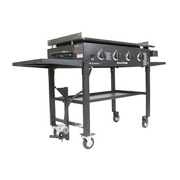 "Blackstone 36"" Griddle Cooking Station with Tool Kit"