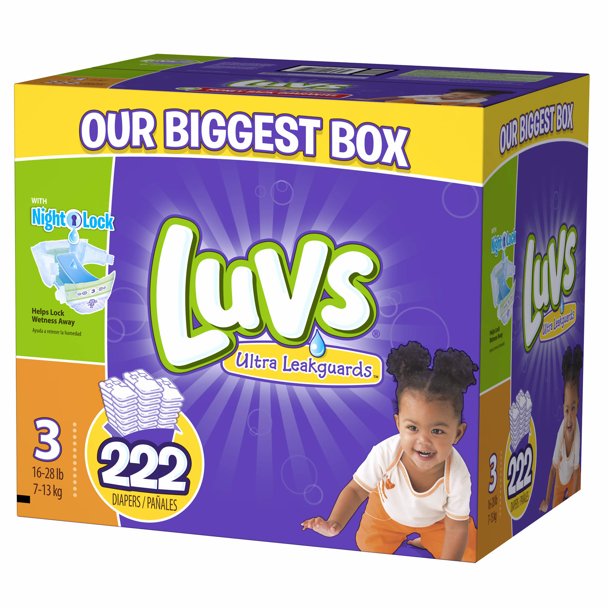 About Buying Diapers on Amazon. Amazon has strong pricing on Pampers diapers and Huggies ticketfinder.ga prices included in this comparison account for the automatic 15% savings you get as an Amazon Mom member. Amazon Mom is a free program that provides discounts, free shipping and other benefits.. You can save even more if you opt for Subscribe & Save through Amazon; when you select this option.