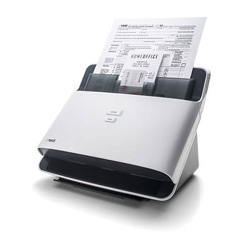 NeatDesk Home Office Scanner