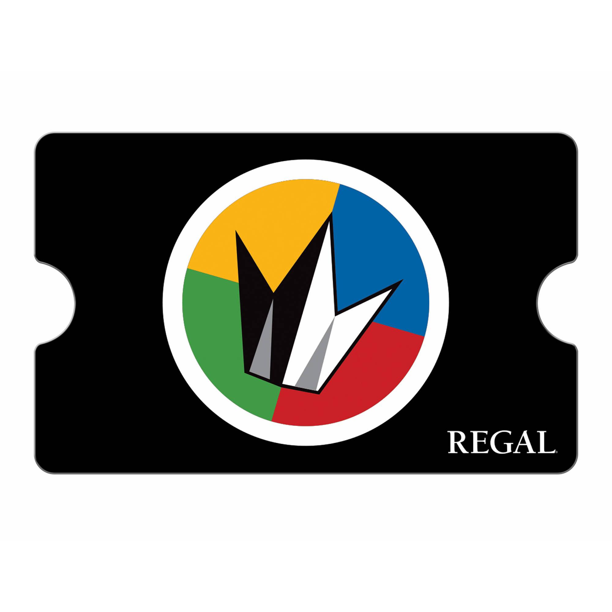 regal entertainment group premiere movie ticket pk bj s regal entertainment group premiere movie ticket 2 pk