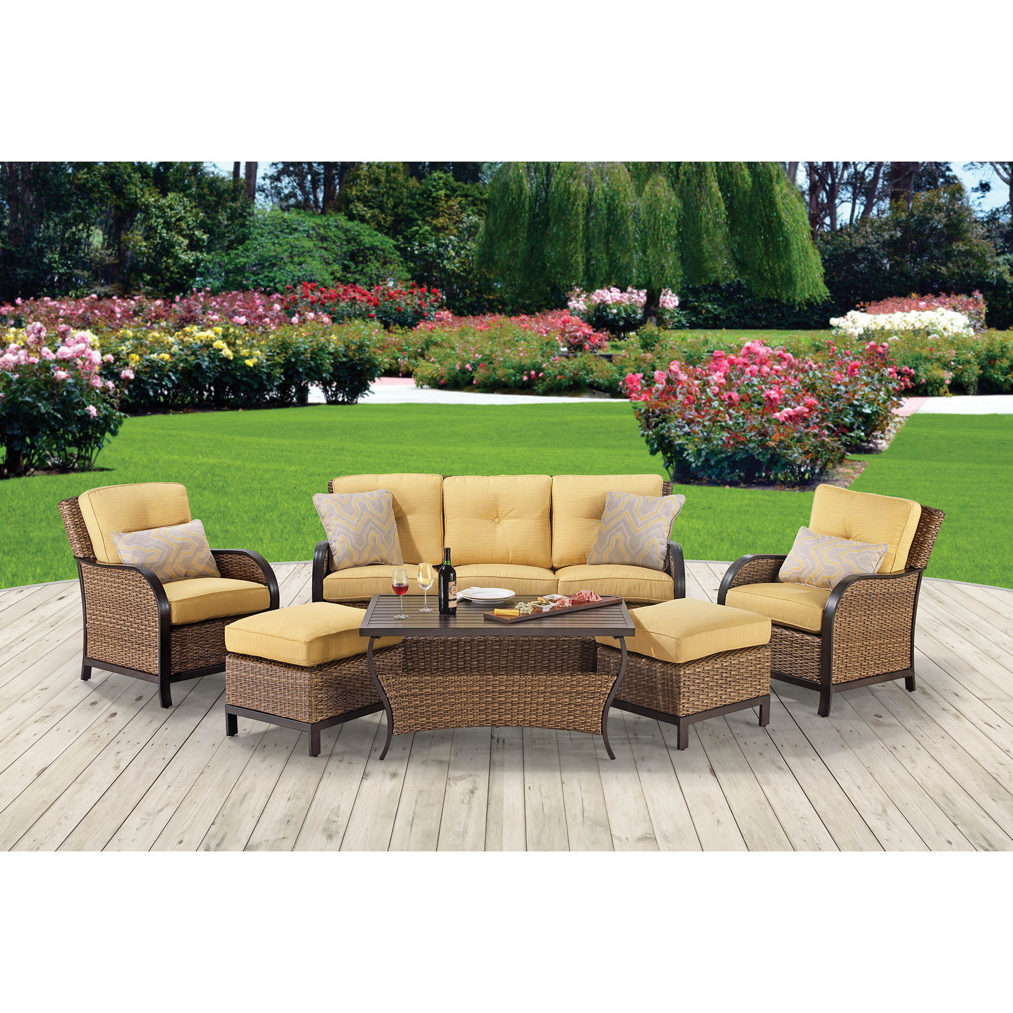 Bjs Outdoor Patio Furniture Bjs Outdoor Furniture Hondurasliteraria Info