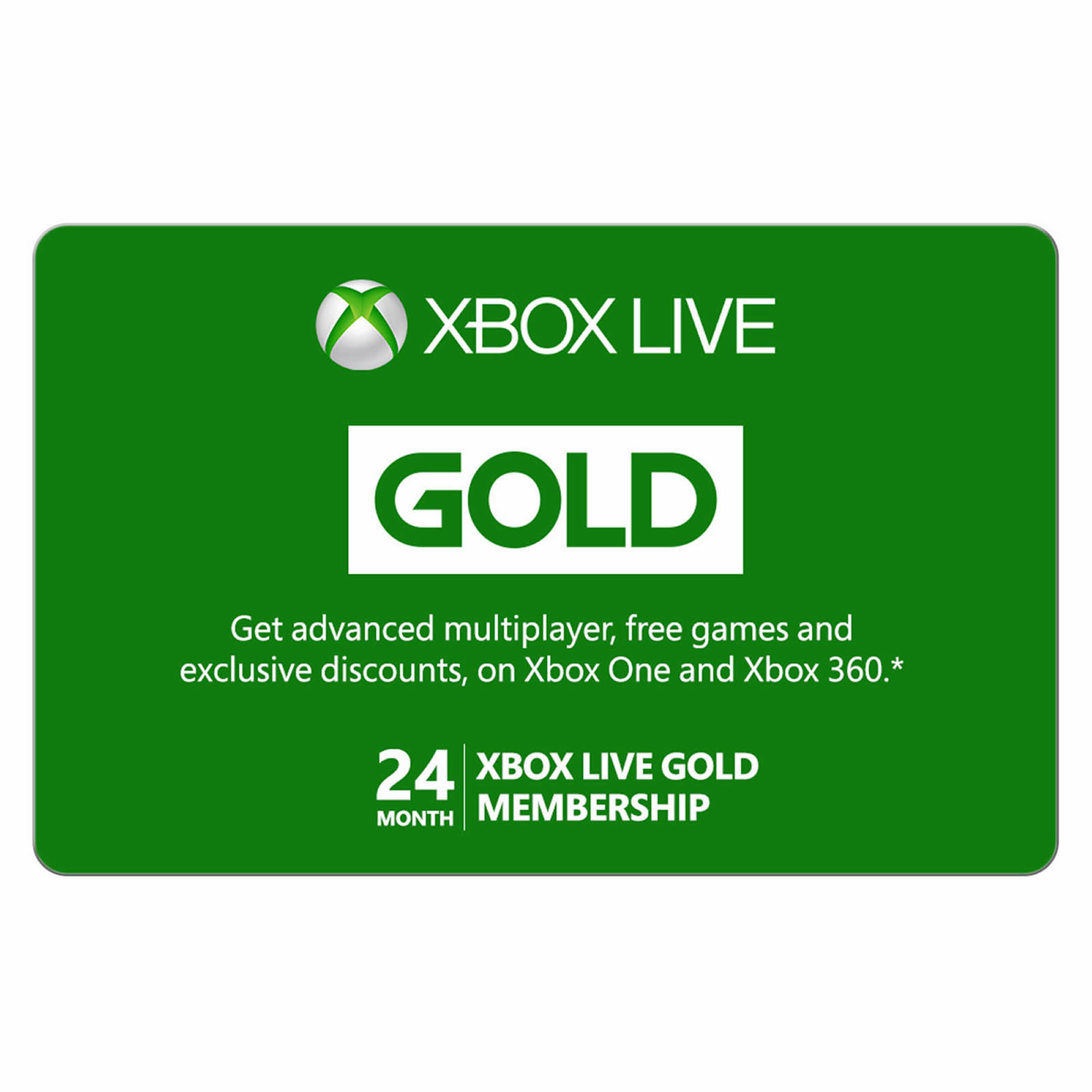 how to join xbox live party without gold