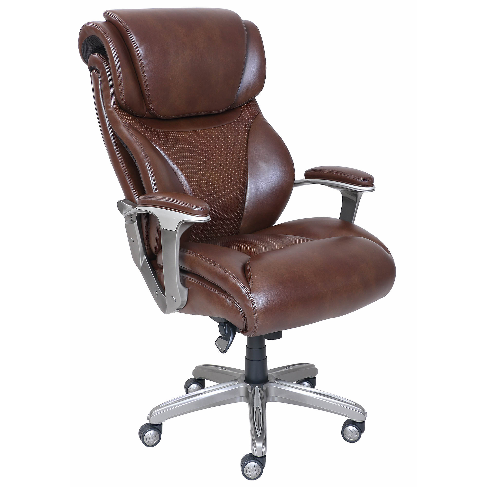 la z boy big tall chair bedroomattractive big tall office chairs furniture