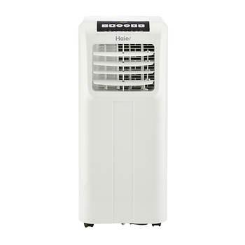 Haier 8,000-BTU Portable Air Conditioner