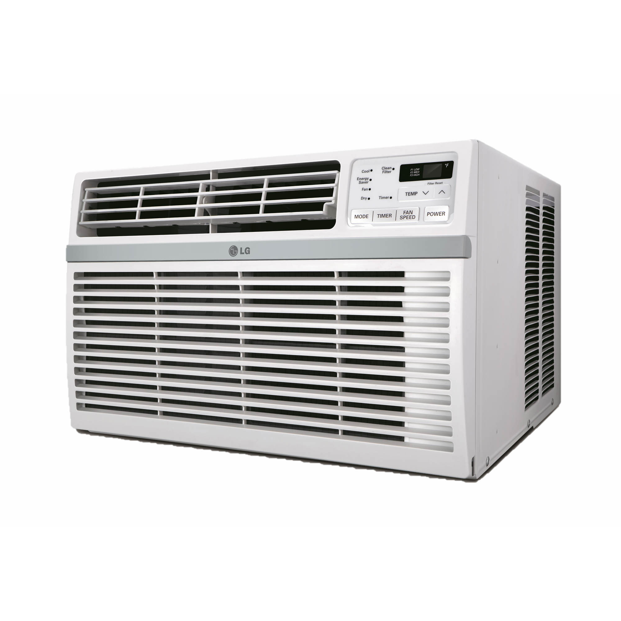 lg 10 000 btu window air conditioner bj 39 s wholesale club