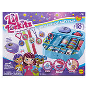 ALEX Toys Lil' Lockitz Ultimate Set