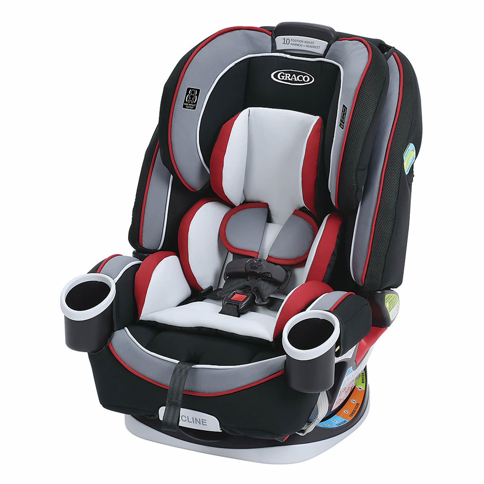 Bj S Car Seat Coupons