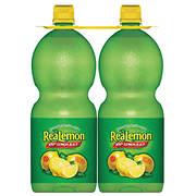 ReaLemon Juice, 2 ct./48 fl. oz.