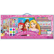 Bendon World of Creativity Super Activity Set - Assorted
