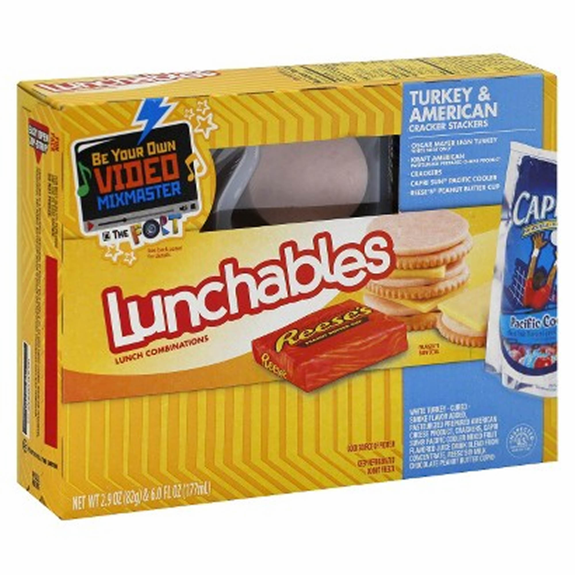 Lunchables Turkey American Cracker Stackers 89 Oz 2 Pk product in addition Article 41702049 9971 5530 87c3 392fafb2dce7 besides 320593447744 additionally Products together with 42593 Oscar Mayer Delifresh  bos Turkey Breast And Ham 9 Oz. on oscar mayer delivery to