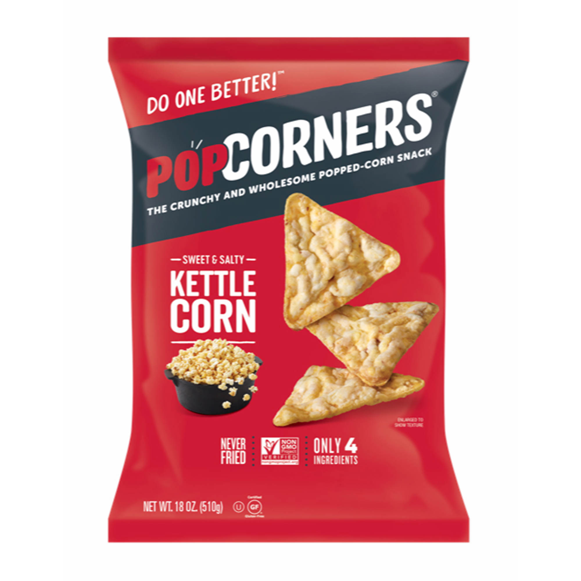 google map my location with Popcorners Kettle Corn Popped Corn Chips 18 Oz  Product on Contact as well  additionally File Monte Carlo Formula 1 track map with streets besides Lighthouse Day in addition Alana officialnewlaunch.