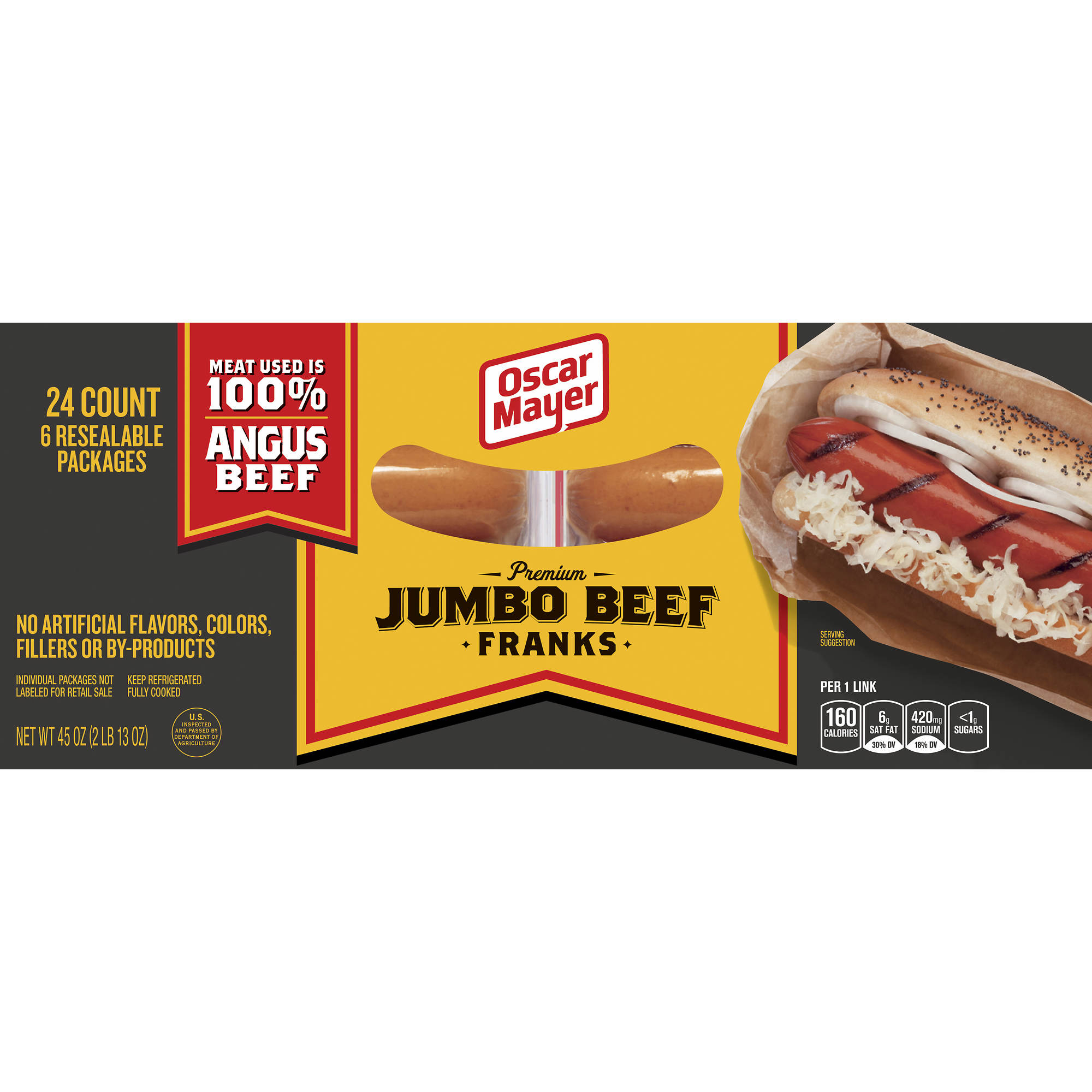 Food 20Fads in addition Hot Albertsons Oscar Mayer Hot Dog Packages Only 0 49 Each 4th Of July also Los Logos Mas Famosos Del Mundo Parte 1 together with Free 4th July Kit Digital Coupon Kroger Clicklist further Get The Kids Off The Couch And Neverbeboredagain With Lunchables Lunch Creations Giveaway. on oscar mayer dog coupons