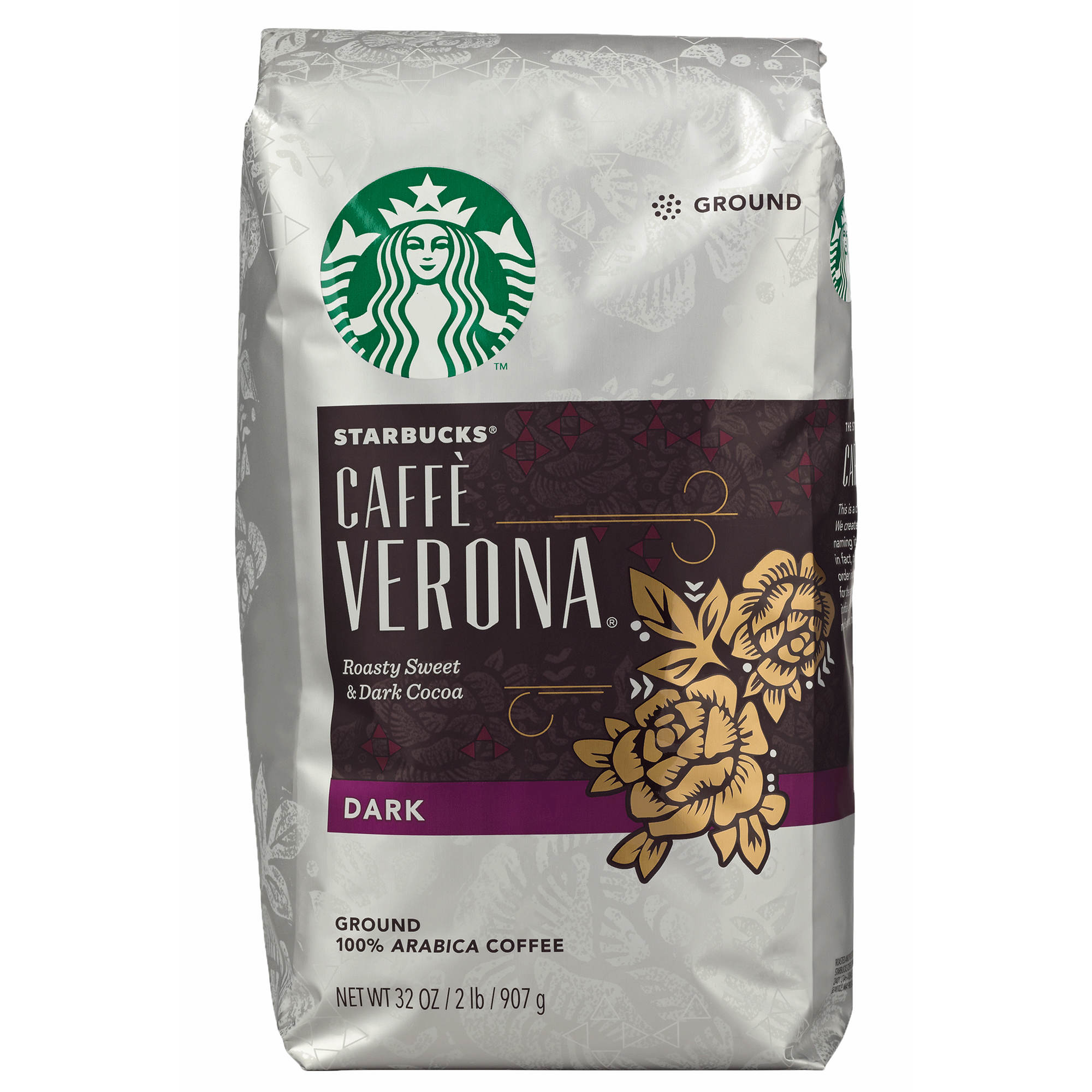 Best Dark Roast Coffee