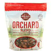 Wellsley Farms Orchard Blend, 28 oz.