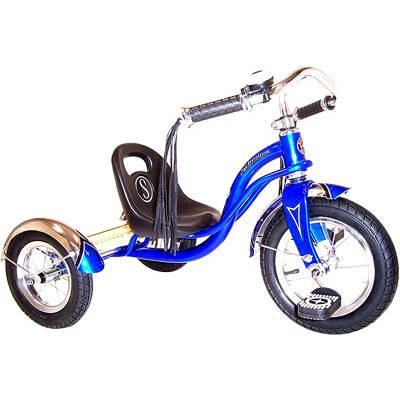 """Schwinn Roadster 12"""" Trike"""