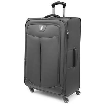 "Travel Pro 29"" Expandable Upright Spinner - Assorted"