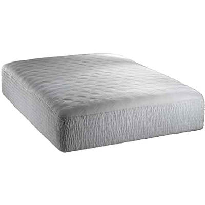 Croscill 300 Thread Count Twin-Size Mattress Pad