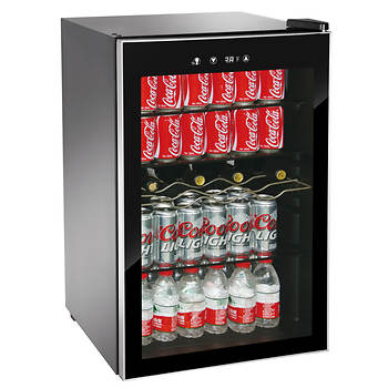 Igloo 110-Can Beverage Center