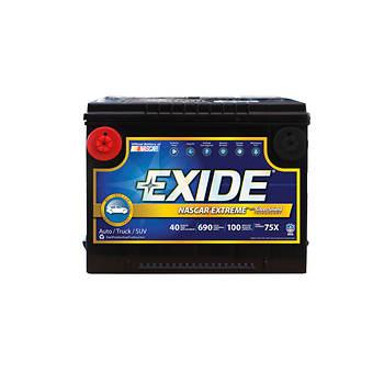 Exide Extreme Car Battery Review